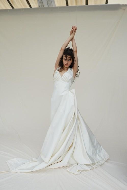"via <a href=""http://www.viviennewestwood.com"">Vivienne Westwood</a>."