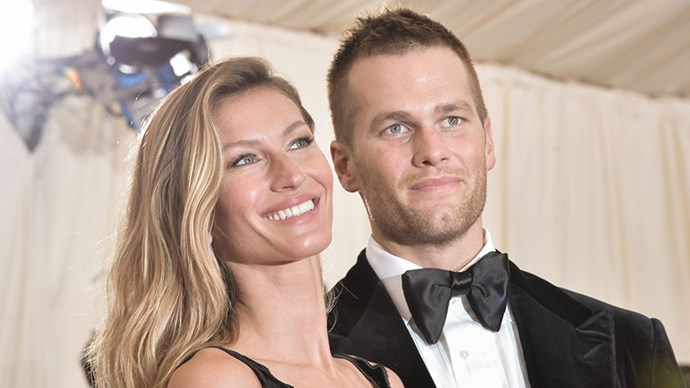 Here, <em>BAZAAR</em> rounds up nine surprising things you didn't know about the overachieving couple.