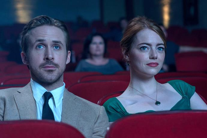 Here are our predictions for the films and stars who will take home the Oscars' biggest awards in 2017.