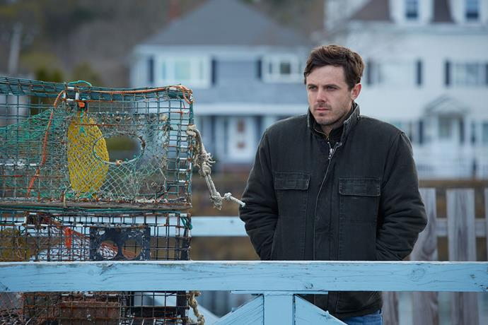 <strong>BEST ACTOR</strong> <br><br> <strong>Nominees:</strong> Casey Affleck for <em>Manchester by the Sea</em>, Andrew Garfield for <em>Hacksaw Ridge</em>, Ryan Gosling for <em>La La Land</em>, Viggo Mortensen for <em>Captain Fantastic</em>, and Denzel Washington for <em>Fences</em>. <br><br> <strong>Predicted winner:</strong> Casey Affleck. While Ryan Gosling won our hearts, this is the Academy we're talking about. Affleck's performance in <em>Manchester by the Sea</em> is restrained, thoughtful and heart-wrenching—all things the Academy loves. The only thing standing in his way is his personal life, and if that comes into play, Washington could win his third Oscar.