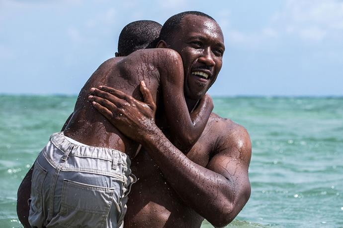 <strong>BEST SUPPORTING ACTOR</strong> <br><br> <strong>Nominees:</strong> Mahershala Ali for <em>Moonlight</em>, Jeff Bridges for <em>Hell or High Water</em>, Lucas Hedges for <em>Manchester by the Sea</em>, Dev Patel for <em>Lion</em>, and Michael Shannon in <em>Nocturnal Animals</em>. <br><br> <strong>Predicted winner:</strong> Mahershala Ali. Anyone who saw <em>Moonlight</em> would attest that Ali's performance was a highlight, even though he was only in one-third of the movie. When someone's performance stays with you like that, it deserves an Oscar.