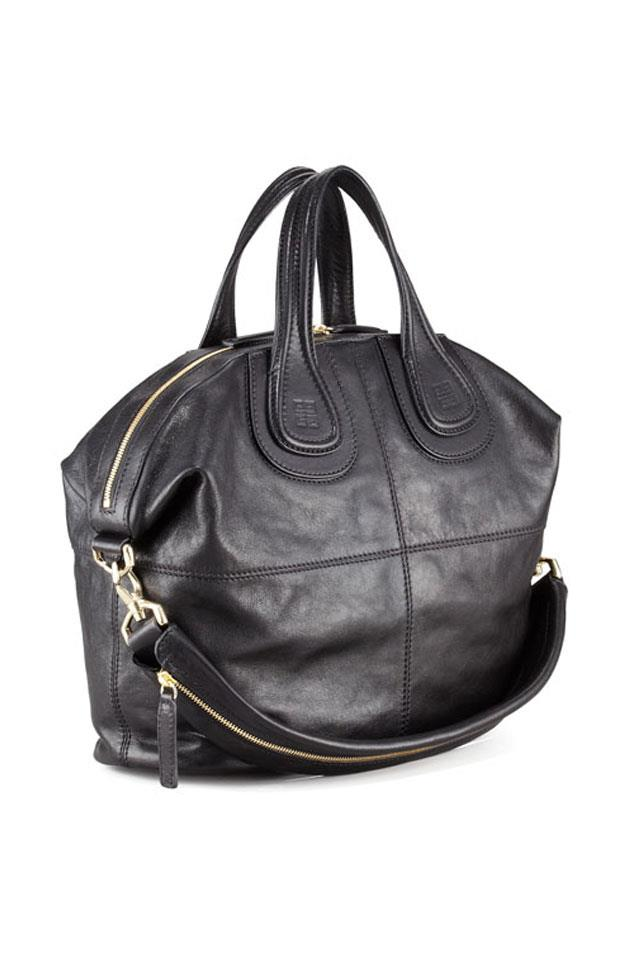<strong>Givenchy, Nightingale Tote</strong>