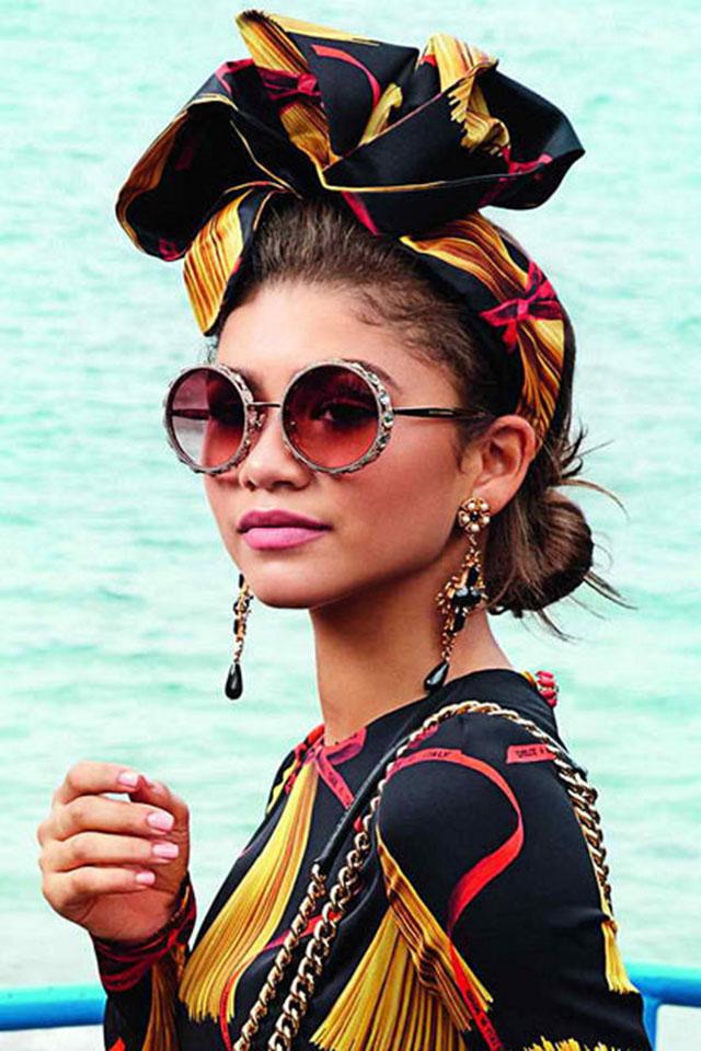 7c13480a3a17 Eyewear Dolce Gabbana 2017