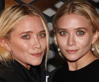 mary kate and ashley olsen lawsuit