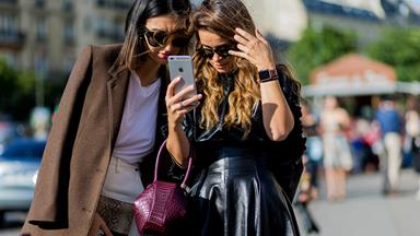 The Ugly Truth About Your Daily Instagram Habit