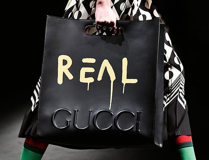 fake designer bags