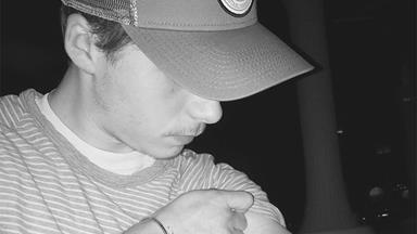Brooklyn Beckham's Latest Tattoo Is Not What You Might Expect