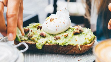 The World's First Avocado Bar Is Set To Open