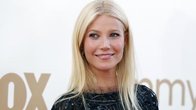 Gwyneth Paltrow Just Revealed Her Fast Food Recommendations