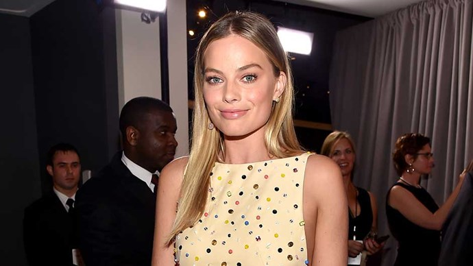 <em>BAZAAR </em>rounds up the 10 must-see looks from the Time 100 Gala in New York City.