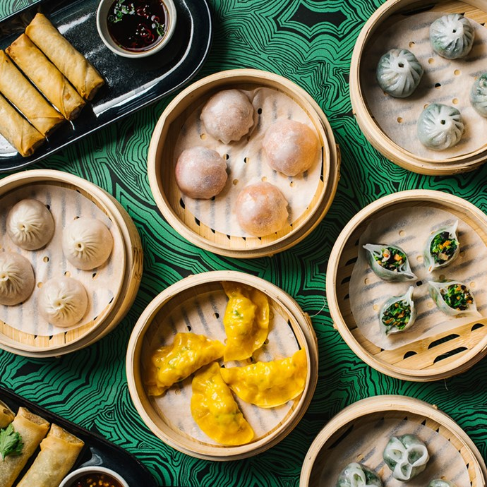 "<a href=""http://www.lotusdining.com.au/restaurant/madame-shanghai/""><strong>Madame Shanghai, Darlinghurst</strong></a> <br><br> This new eatery and bar, which only opened on April 26, is hosting a special 'mum-cha' (cute!) this Mother's Day with delicious Asian flavours. Mums will get a complimentary glass of sparkling on arrival and will be treated to dessert. Make a <a href=""http://www.lotusdining.com.au/restaurant/madame-shanghai/"">booking here</a>."