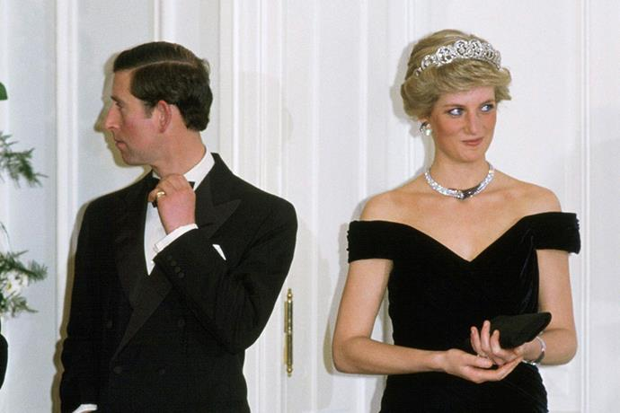 "<em><strong>The Crown</strong></em> <br><br> Netflix's royal drama, <em>The Crown</em>, has centred on the life of Prince Charles' parents, Queen Elizabeth II and Prince Philip, so far, but it's been confirmed that Princess Diana and Prince Charles will be introduced towards the <a href=""http://www.harpersbazaar.com.au/news/culture-club/2017/3/who-should-be-cast-as-princess-diana/"">end of the third season</a>. <br><br> Peter Morgan, the show's creator and writer, told <a href=""http://people.com/royals/crown-creator-peter-morgan-reveals-whats-coming-in-season-2/""><em>People</em></a> that Princess Diana will feature heavily in the fourth and fifth seasons; the show will also age the royals, meaning most of the actors from the first two seasons will be recast."