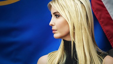 Ivanka Trump's Book Is An Insult To Real Women Who Work