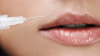 If You've Noticed This Change in Your Skin, Dermatologists say it's Time to Consider Preventative Botox