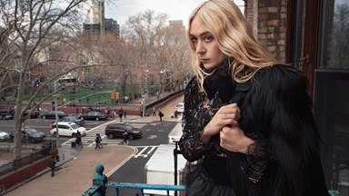Vestiaire Collective Just Dropped An Amazing New Vintage Section In Conjunction With Chloë Sevigny