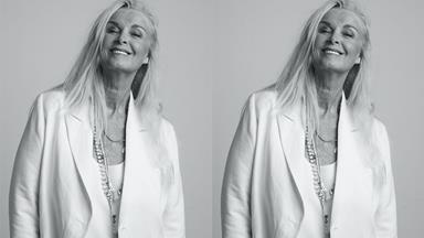 Style Commandments: Yvonne Tozzi