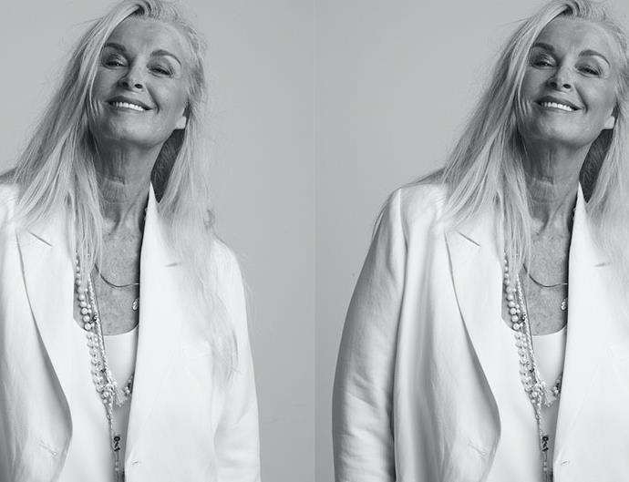 Yvonne Tozzi Style Rules
