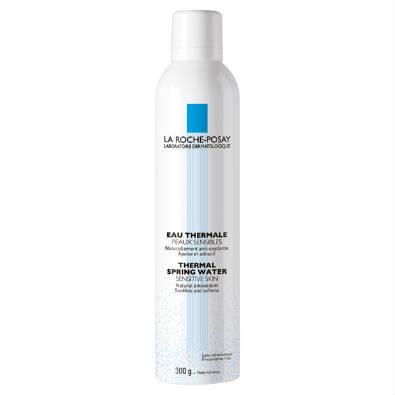 "<strong>La Roche-Posay Thermal Spring Water</strong> <br> <br> Often, if your face is starting to look a bit tired and dull, it's just a case of dehydration. Sprits on a bit of La Roche-Posay Thermal Spring Water and <em>voila!</em>-you're back to life. <br> <br> <em>La Roche-Posay Thermal Spring Water, $23.95 at <a href=""https://www.adorebeauty.com.au/la-roche-posay/la-roche-posay-thermal-spring-water-300ml.html"">AdoreBeauty</a></em>"