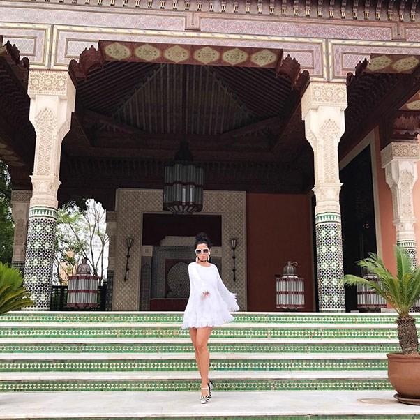 "Instagram: <a href=""https://www.instagram.com/p/BUZgBG6FfoT/"">@aureta</a>"