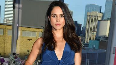 Meghan Markle's Facialist Shares her Affordable Skincare Favourites