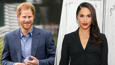 This Is The Reason Prince Harry Hasn't Proposed To Meghan Markle Yet