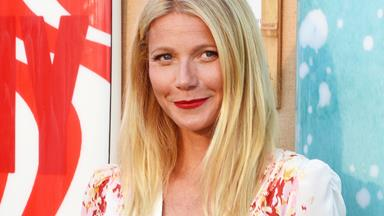 """Gwyneth Paltrow Calls Out Goop Science-Doubters: """"Bring Your A-Game"""""""