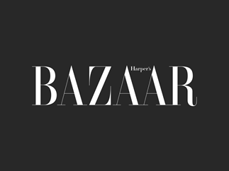 Harper's BAZAAR Australian celebrates its 15th anniversary with 15 covers