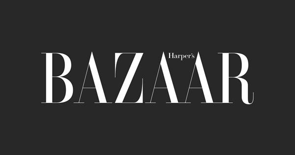Harper s BAZAAR - Luxury, Style, Beauty, Culture   Travel   Harper s BAZAAR  Australia 6e0e67e79b