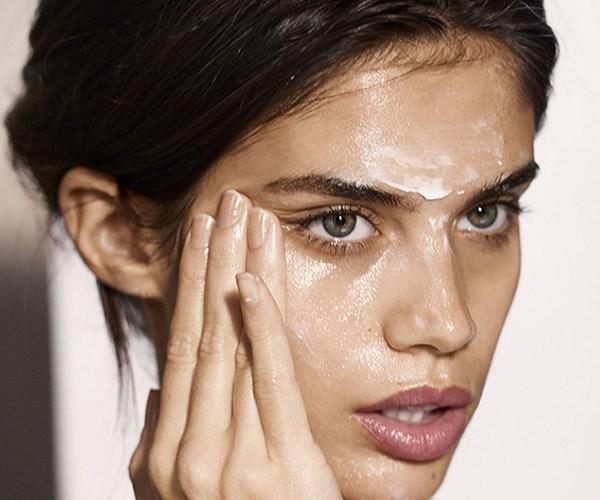 Highest-selling moisturisers