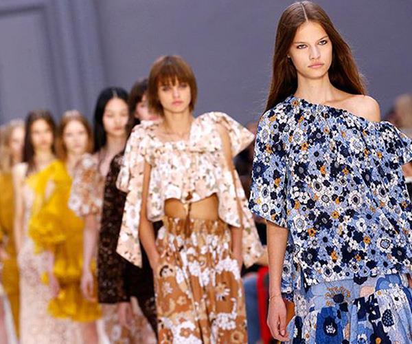 fashion brand names why