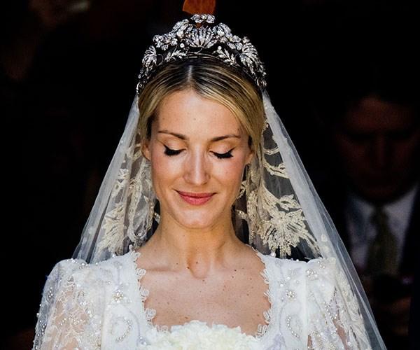 German Royal Wedding