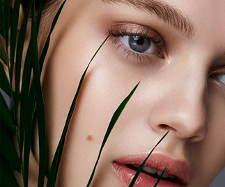 Beauty Supplements To Supercharge Your Winter Skincare Routine