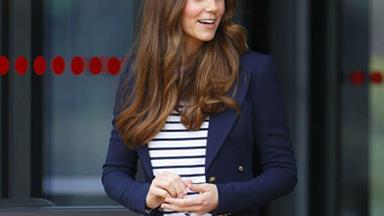 Kate Middleton's 23 Most Controversial Outfits
