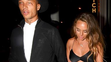 Inside Jeremy Meeks And Chloe Green's Strangely Fascinating Relationship