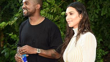 This Is How Much Kim Kardashian And Kanye West Are Paying For Their Surrogate
