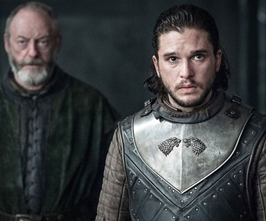Game Of Thrones Season 8: Everything We Know