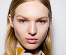 A BAZAAR Beauty Director's Guide To Looking Younger
