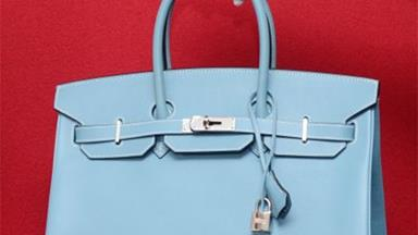 10 Things You Didn't Know About Birkins