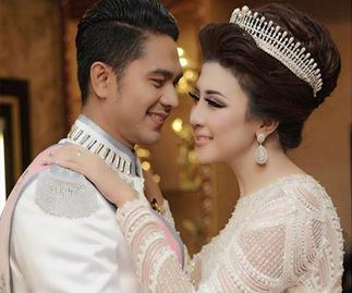 most liked dress on instagram