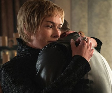 How Everyone Reacted To Cersei's Major 'Game Of Thrones' Reveal