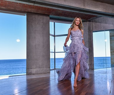 Myer Spring 2017: All The Runway Looks