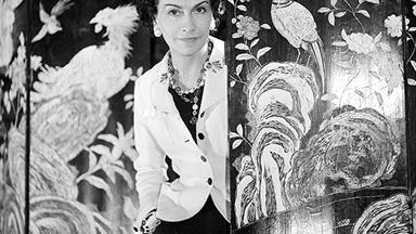 Coco Chanel's Most Fashionable Quotes Of All Time