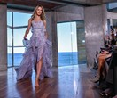 Jennifer Hawkins On How She Whipped Her Body Into Shape For The Myer Runway