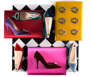 Prada Made To Order Shoes Australia