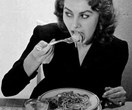 New Study Says That Pasta Won't Make You Fat After All