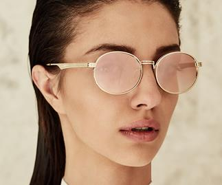 Cool Sunglasses Le Specs Luxe