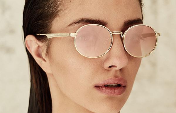 Cool Sunglasses Le Specs Luxe