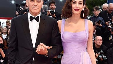 20 Celebrities Who Married Regular People