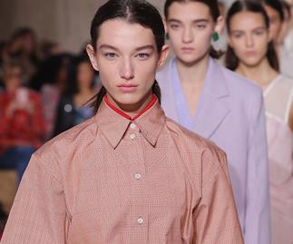 Spring 2018 Fashion Week Trends