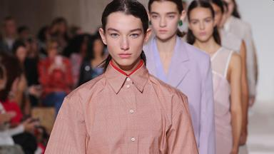 The Spring 2018 Trends To Know
